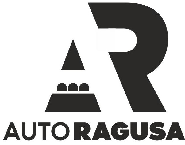 Auto Ragusa